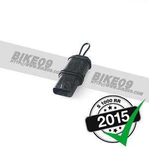 [S1000RR] (S1000RR 2015-) Plug side stand 배선 스위치