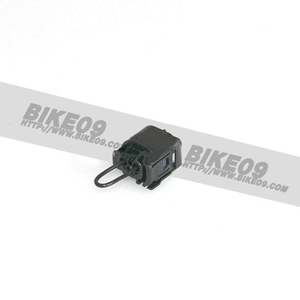 [S1000RR] Plug side stand 배선 스위치