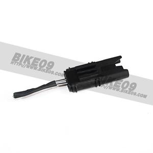 [S1000RR] Plug fuel tank gauge 배선 스위치
