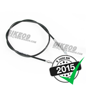 <b>[S1000RR]</b> alpha Racing clutch cable 클러치 케이블