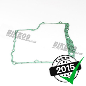 <b>[S1000RR]</b> 오일팬가스켓 Gasket oil pan, BMW S1000RR, S1000RR/HP4