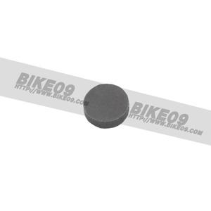 [S1000RR] Adjusting plate/shim 밸브 타벳심