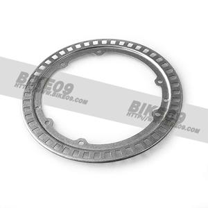 [S1000RR] HP4 OEM T48 Sensorring front