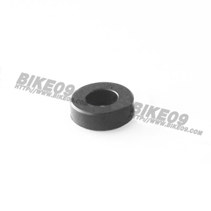 [S1000RR] HP4 rear rim Rubber torque cushion