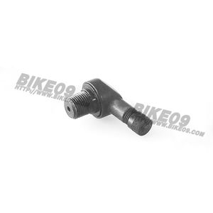 [S1000RR] Angled valve 90° HP4 rim