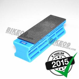 [S1000RR] (fine) Diamond grinding pad