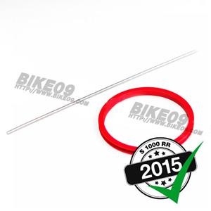 <b>[S1000RR]</b> (43mm/46mm) Stroke indicator front fork