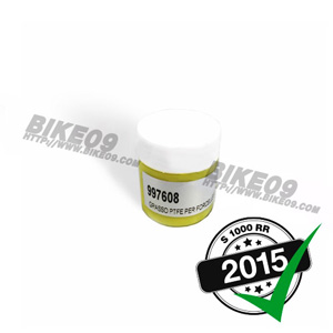 [S1000RR] grease PTFE 30gr 비튜보