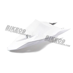[S1000RR] short FRP GRP white '12-'14,HP4 레이싱 리어 카울