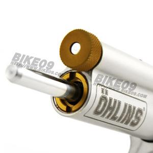 [S1000RR] SD033 '09-'11 Steering damper 올린즈