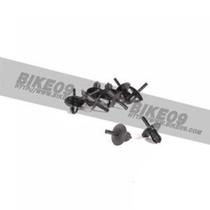 [S1000RR] (FRP 카울 브라켓) expanding rivet 5,0 - 5,2mm