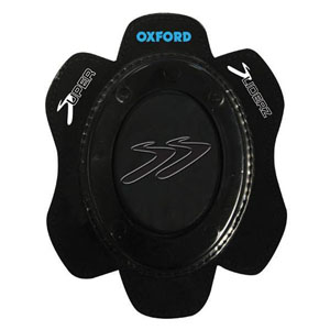 [Oxford 슬라이더]Oxford Rok Oval Knee Sliders