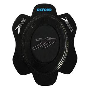 [Oxford 슬라이더]Oxford Rok Oval Sparkie Knee Sliders