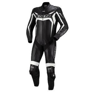 [IXS 가죽슈트]IXS Wakefield 1PC Leather Suit
