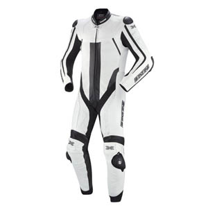 [IXS 가죽슈트]IXS Thruxton 1PC Leather Suit