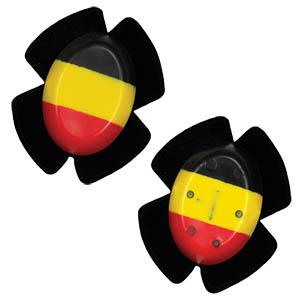 [Booster 슬라이더]Booster Belgium Knee Slider
