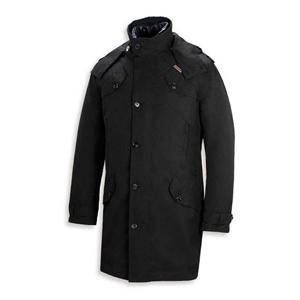 [스파이크 시티섬유자켓]Spyke Trench Man WP Textile Jacket