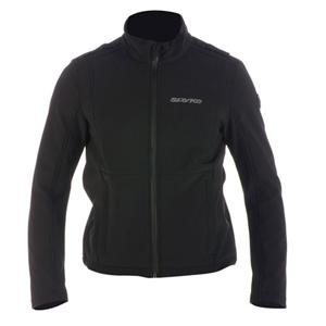 [스파이크 시티섬유자켓]Spyke Evolution Softshell Jacket