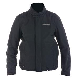 [스파이크 시티섬유자켓]Spyke Evolution Membrane Jacket