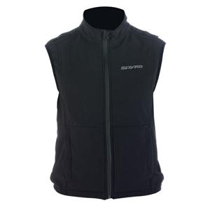 [스파이크 시티섬유자켓]Spyke Evolution Softshell Vest