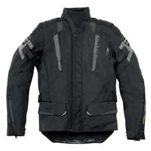 [Acerbis 시티섬유자켓]Acerbis Highlander Textile Jacket