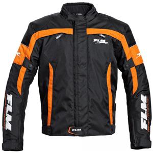 [FLM 투어링섬유자켓]FLM T12 Jacket
