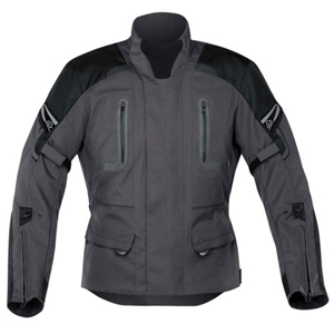 [Acerbis 시티섬유자켓]Acerbis Ramsey Textile Jacket