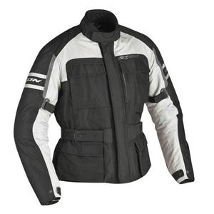 [Ixon 시티섬유자켓]Ixon Colorado HP Textile Jacket