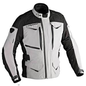 [Ixon 시티섬유자켓]Ixon Montana HP Textile Jacket