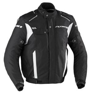 [Ixon 시티섬유자켓]Ixon Shiroki HP Textile Jacket