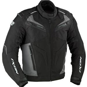 [Ixon 시티섬유자켓]Ixon Krypton 2014 Textile Jacket