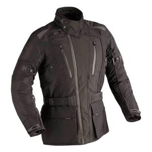 [Ixon 시티섬유자켓]Ixon Tundra VX Textile Jacket