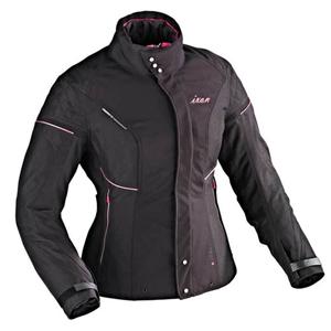 [Ixon 시티섬유자켓]Ixon Kalia Shell HP Lady Textile Jacket