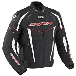 [Ixon 시티섬유자켓]Ixon Titanium VX Textile Jacket
