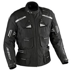[Ixon 시티섬유자켓]Ixon Dune HP Textile Jacket