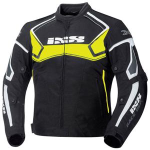 [IXS 시티섬유자켓]IXS Activo Textile Jacket
