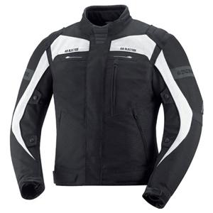 [IXS 시티섬유자켓]IXS Norman Textile Jacket