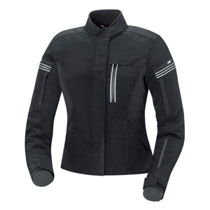 [IXS 시티섬유자켓]IXS Finja Lady Jacket
