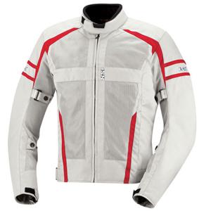 [IXS 시티섬유자켓]IXS Andover Textile Jacket