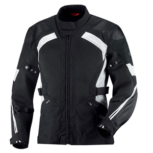 [IXS 시티섬유자켓]IXS Bel Air Textile Jacket