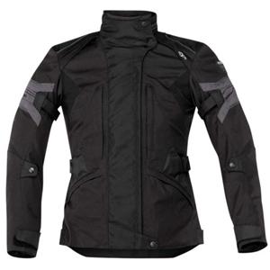 [Acerbis 시티섬유자켓]Acerbis Ramsey Textile Lady Jacket