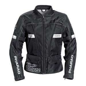[Pharao 투어링섬유자켓]Pharao Travel Textile Jacket 1.0