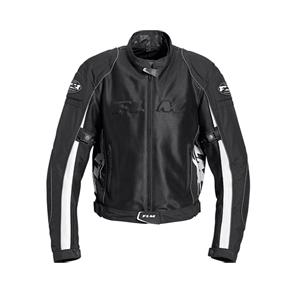 [FLM 스포츠섬유자켓]FLM Sports Textile Jacket 1.0