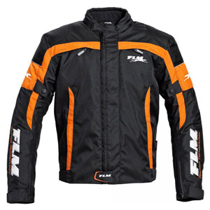[FLM 스포츠섬유자켓]FLM T12 Jacket