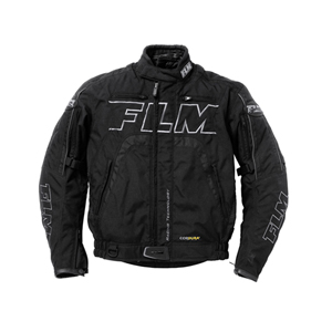 [FLM 투어링섬유자켓]FLM Sports Lady Textile Jacket 4.0