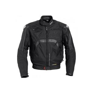 [FLM 스포츠섬유자켓]FLM Sports Leather-/Textile Jacket 3.0