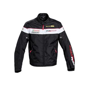 [FLM 스포츠섬유자켓]FLM Sports Summer Textile Jacket 2.0