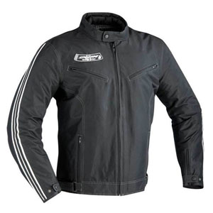 [Ixon 시티섬유자켓]Ixon Tungsten Textile Jacket