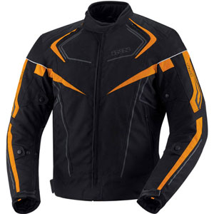 [IXS 시티섬유자켓]IXS Rodger Textile Jacket