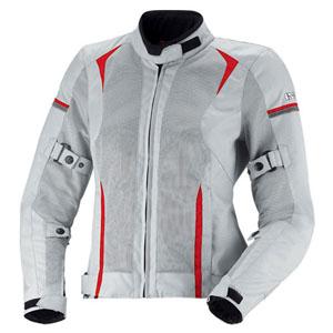 [IXS 시티섬유자켓]IXS Alva Lady Textile Jacket